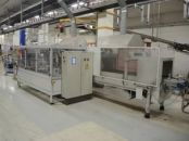 Industrial Auctions_veiling Ahold Delhaize 2