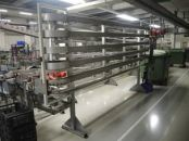 Industrial Auctions_veiling Ahold Delhaize 8