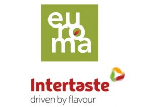 Euroma neemt Intertaste definitief over