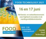 food technology 2021_juni