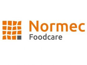 Normec neemt Delft Research Group over