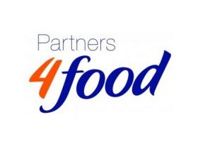 Kennisevent Partners4Food