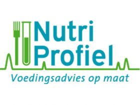 Sportinnovator-centrum Nutritional Status & Health van start