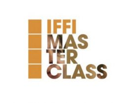 IFFI Masterclass Innovations: innoveer en co-creëer!
