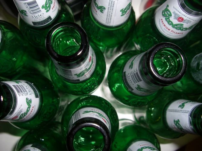 Grolsch_foto Flickr