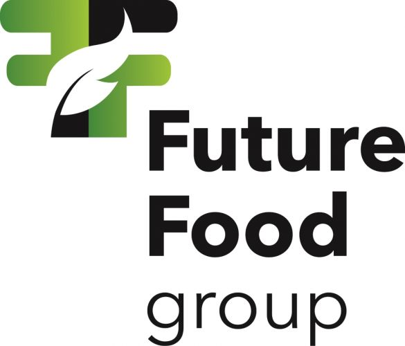 Future Food Group logo