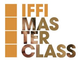IFFI Masterclass: marketing en sales in de voedingsmiddelenindustrie