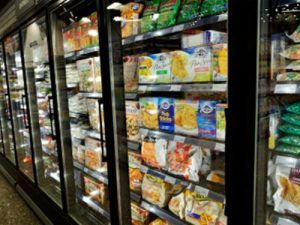 frozen-food-1336013_1920-300x225