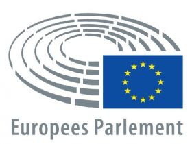Europees Parlement wil meer inspecties slachthuizen