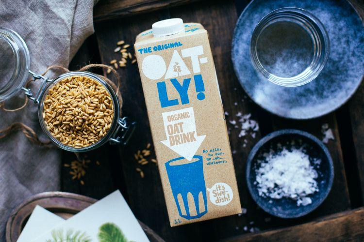 oatly-pers