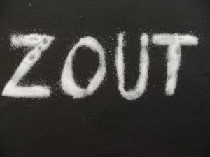 Zout-300x225