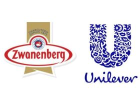 Unilever en Zwanenberg Food Group bundelen krachten