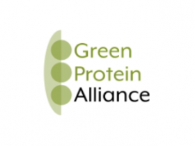Appèl is eerste out-of-home lid van de Green Protein Alliance