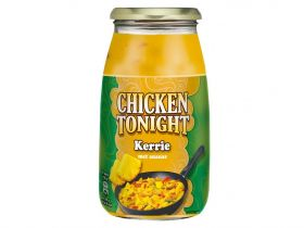 Unilever verkoopt merk Chicken Tonight
