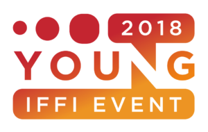 Young-IFFI-event-logo-300x190